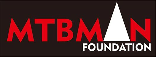 Event List by MTBMAN Foundations