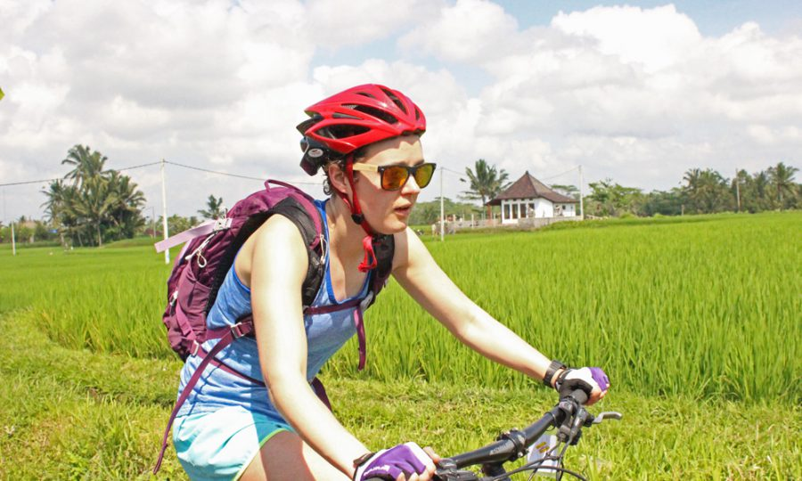 Road Cycling Safety Tips